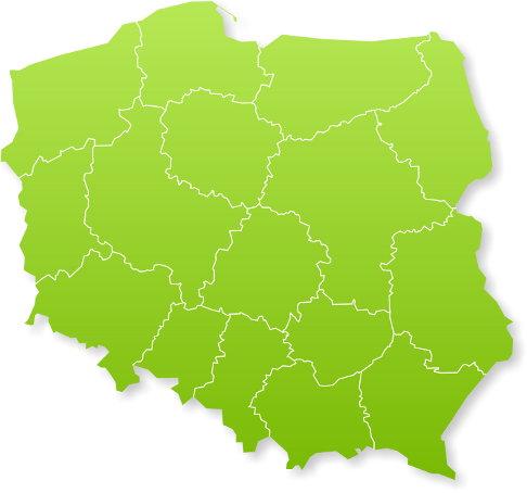 prognoza pogody wrocław icm